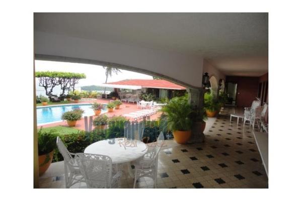 Foto de casa en venta en las playas 4, las playas, acapulco de juárez, guerrero, 3419373 No. 15