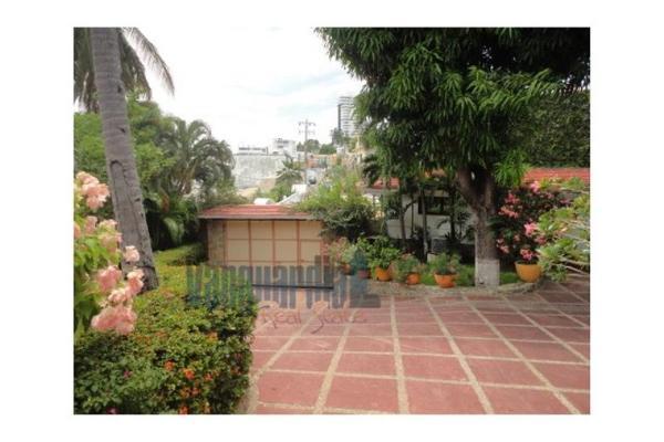 Foto de casa en venta en las playas 4, las playas, acapulco de juárez, guerrero, 3419373 No. 16