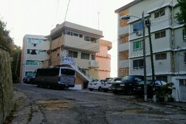 Foto de edificio en venta en  , las playas, acapulco de juárez, guerrero, 11447752 No. 02