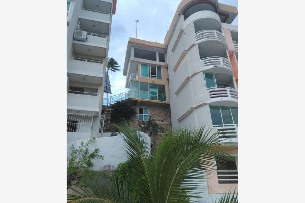 Foto de edificio en venta en  , las playas, acapulco de juárez, guerrero, 11447752 No. 05
