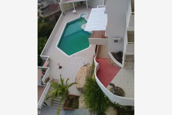 Foto de edificio en venta en  , las playas, acapulco de juárez, guerrero, 11447752 No. 06