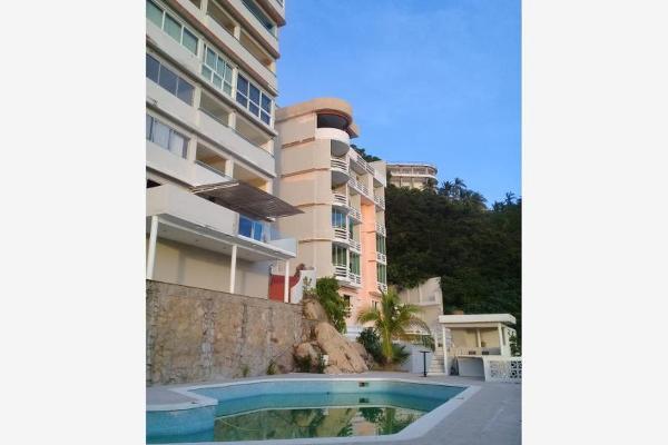 Foto de edificio en venta en  , las playas, acapulco de juárez, guerrero, 11447752 No. 07