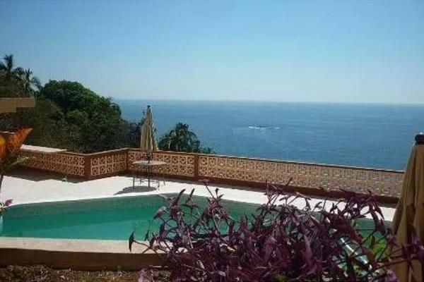 Foto de edificio en venta en  , las playas, acapulco de juárez, guerrero, 11447752 No. 08