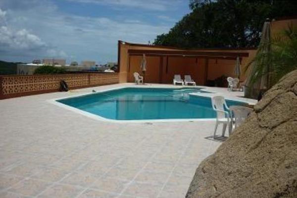 Foto de edificio en venta en  , las playas, acapulco de juárez, guerrero, 11447752 No. 09