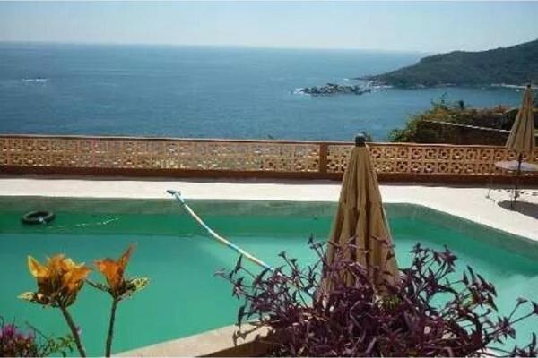Foto de edificio en venta en  , las playas, acapulco de juárez, guerrero, 11447752 No. 10