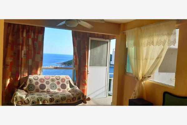 Foto de edificio en venta en  , las playas, acapulco de juárez, guerrero, 11447752 No. 12