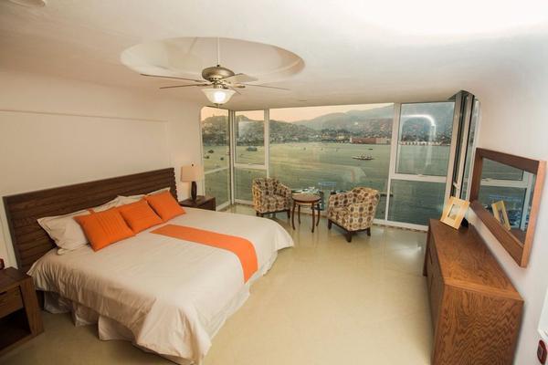 Foto de departamento en venta en  , las playas, acapulco de juárez, guerrero, 13357842 No. 07