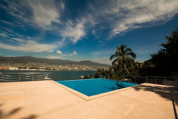 Foto de departamento en venta en  , las playas, acapulco de juárez, guerrero, 13357842 No. 10