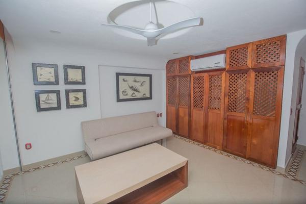Foto de departamento en venta en  , las playas, acapulco de juárez, guerrero, 13357842 No. 12