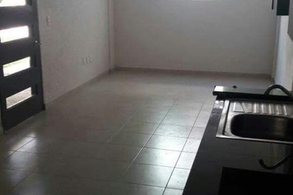 Foto de departamento en venta en  , las playas, acapulco de juárez, guerrero, 4663803 No. 02
