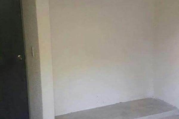 Foto de departamento en venta en  , las playas, acapulco de juárez, guerrero, 4663803 No. 04