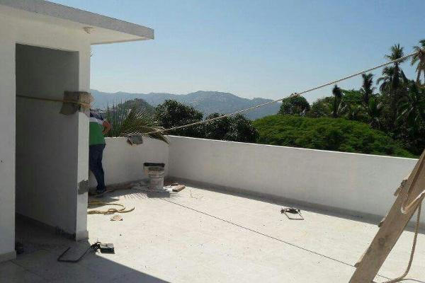 Foto de departamento en venta en  , las playas, acapulco de juárez, guerrero, 4663803 No. 08
