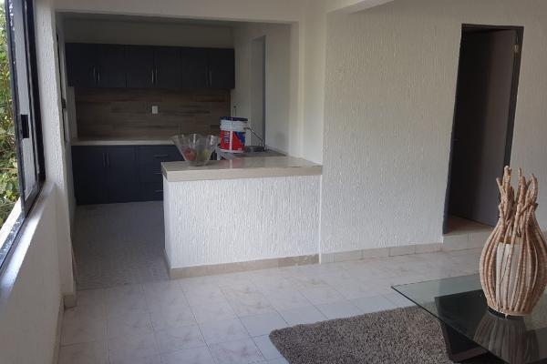 Foto de departamento en venta en  , las playas, acapulco de juárez, guerrero, 4663803 No. 09