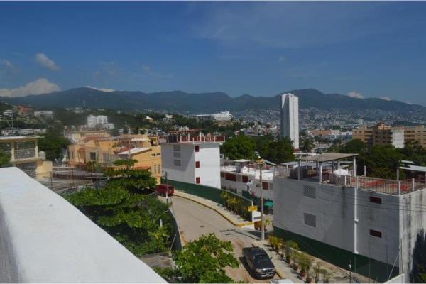 Foto de departamento en venta en las playas , las playas, acapulco de juárez, guerrero, 6170297 No. 03