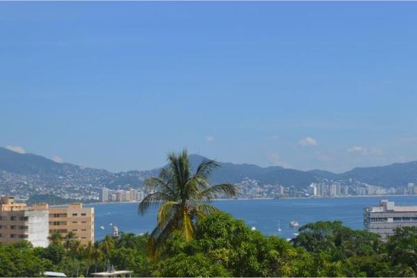 Foto de departamento en venta en las playas , las playas, acapulco de juárez, guerrero, 6170297 No. 08