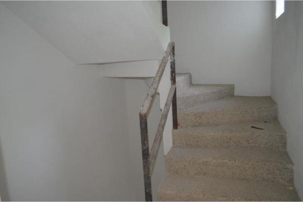 Foto de departamento en venta en las playas , las playas, acapulco de juárez, guerrero, 6170297 No. 09