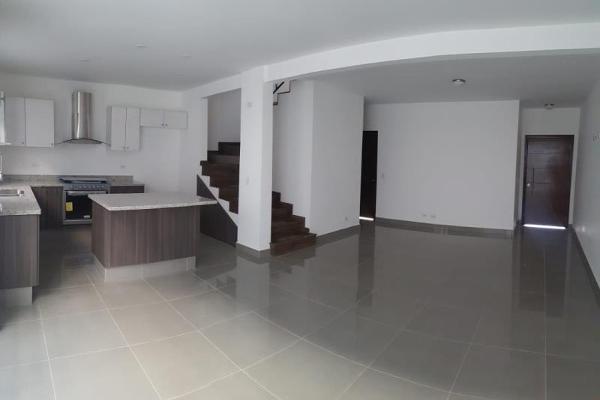 Foto de casa en venta en las plazas 11, las plazas, tijuana, baja california, 5962851 No. 02