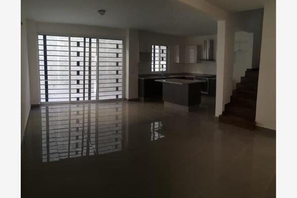 Foto de casa en venta en las plazas 11, las plazas, tijuana, baja california, 5962851 No. 03