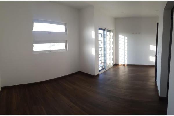 Foto de casa en venta en las plazas 11, las plazas, tijuana, baja california, 5962851 No. 05