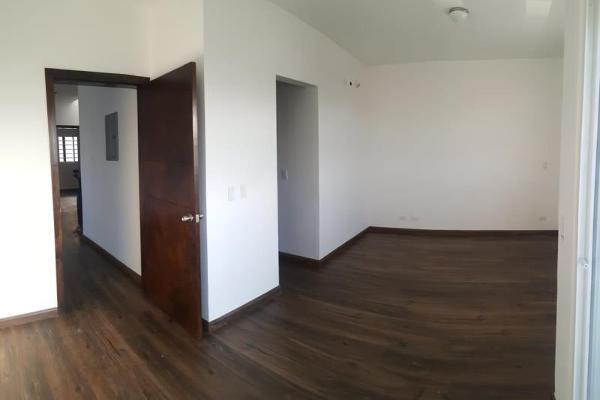 Foto de casa en venta en las plazas 11, las plazas, tijuana, baja california, 5962851 No. 06