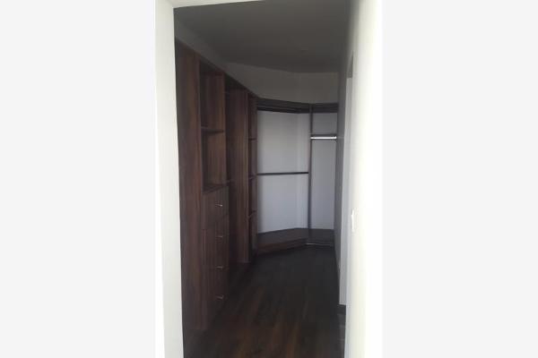 Foto de casa en venta en las plazas 11, las plazas, tijuana, baja california, 5962851 No. 07