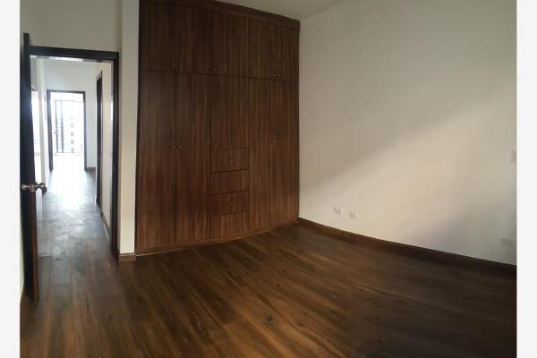 Foto de casa en venta en las plazas 11, las plazas, tijuana, baja california, 5962851 No. 08