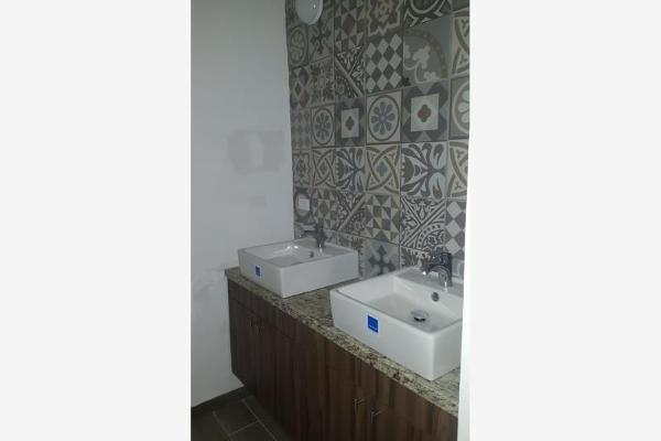 Foto de casa en venta en las plazas 11, las plazas, tijuana, baja california, 5962851 No. 11