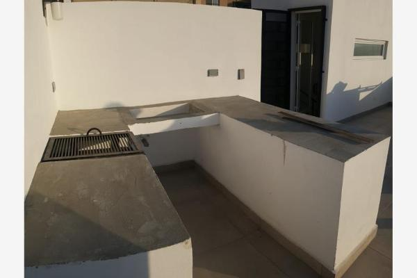 Foto de casa en venta en las plazas 11, las plazas, tijuana, baja california, 5962851 No. 12