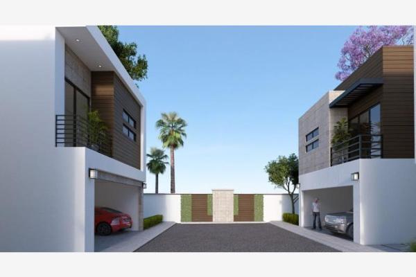 Foto de casa en venta en las plazas 9, lomas de agua caliente, tijuana, baja california, 5823972 No. 02