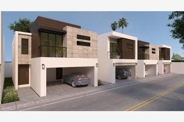 Foto de casa en venta en las plazas 9, lomas de agua caliente, tijuana, baja california, 5823972 No. 03