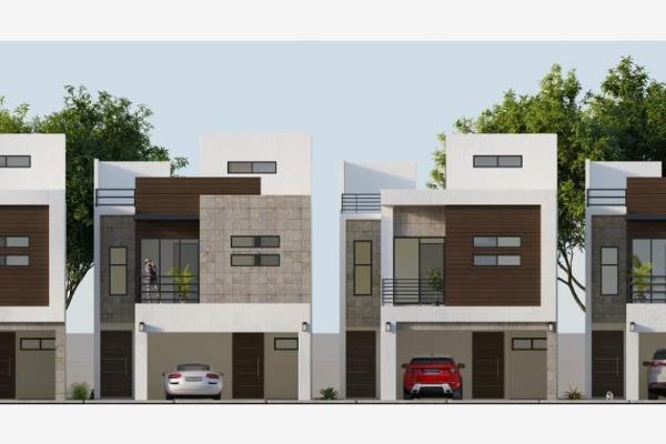 Foto de casa en venta en las plazas 9, lomas de agua caliente, tijuana, baja california, 5823972 No. 04