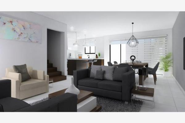 Foto de casa en venta en las plazas 9, lomas de agua caliente, tijuana, baja california, 5823972 No. 05
