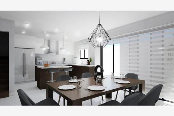 Foto de casa en venta en las plazas 9, lomas de agua caliente, tijuana, baja california, 5823972 No. 06
