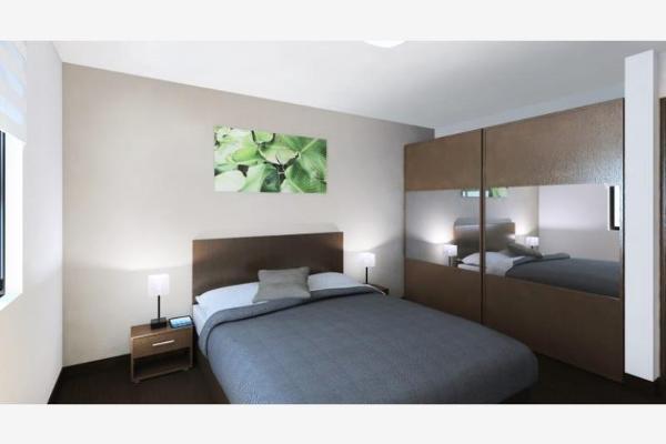Foto de casa en venta en las plazas 9, lomas de agua caliente, tijuana, baja california, 5823972 No. 08