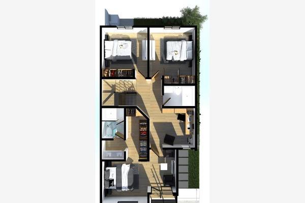 Foto de casa en venta en las plazas 9, lomas de agua caliente, tijuana, baja california, 5823972 No. 09