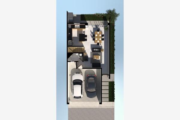 Foto de casa en venta en las plazas 9, lomas de agua caliente, tijuana, baja california, 5823972 No. 10