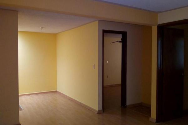 Foto de casa en venta en  , las plazas, querétaro, querétaro, 14021296 No. 06