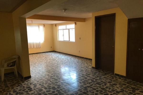 Foto de casa en venta en  , las plazas, querétaro, querétaro, 14021296 No. 07