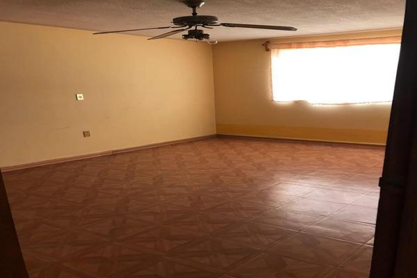Foto de casa en venta en  , las plazas, querétaro, querétaro, 14021296 No. 08