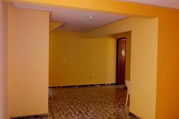 Foto de casa en venta en  , las plazas, querétaro, querétaro, 14021296 No. 09