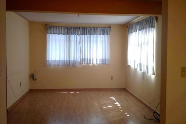 Foto de casa en venta en  , las plazas, querétaro, querétaro, 14021296 No. 11
