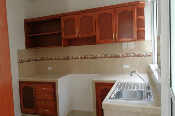 Foto de casa en venta en  , las primaveras, coatepec, veracruz de ignacio de la llave, 11804637 No. 02