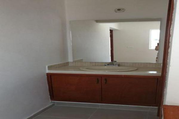 Foto de casa en venta en  , las primaveras, coatepec, veracruz de ignacio de la llave, 11804637 No. 03