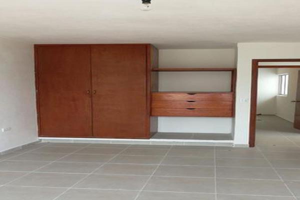 Foto de casa en venta en  , las primaveras, coatepec, veracruz de ignacio de la llave, 11804637 No. 04