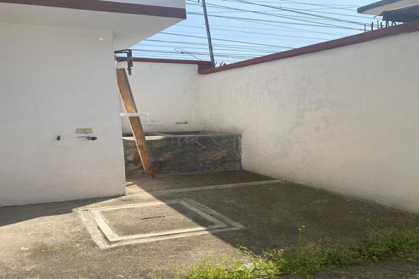 Foto de casa en venta en  , las primaveras, coatepec, veracruz de ignacio de la llave, 19290867 No. 19