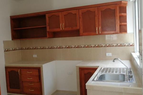 Foto de casa en venta en  , las primaveras, coatepec, veracruz de ignacio de la llave, 6696614 No. 02