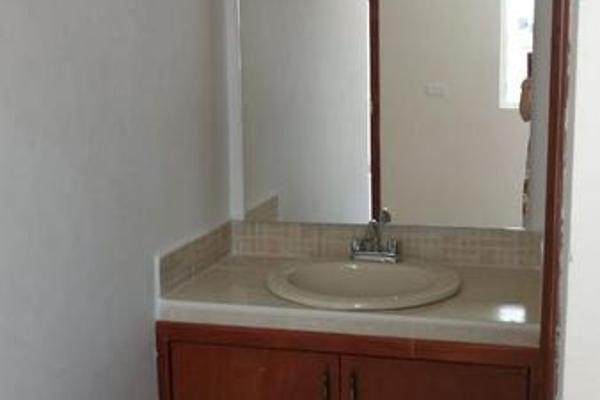Foto de casa en venta en  , las primaveras, coatepec, veracruz de ignacio de la llave, 6696614 No. 03