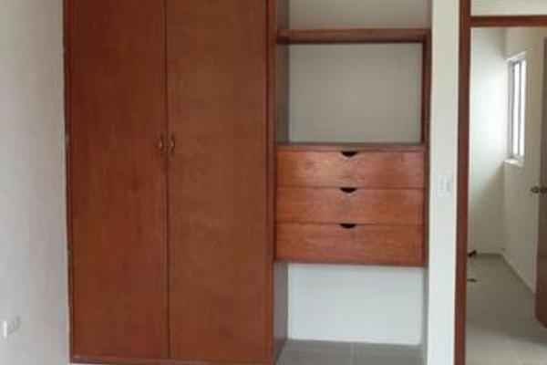 Foto de casa en venta en  , las primaveras, coatepec, veracruz de ignacio de la llave, 6696614 No. 04