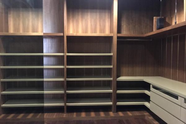 Foto de departamento en venta en  , las privanzas primero, san pedro garza garcía, nuevo león, 5954592 No. 11