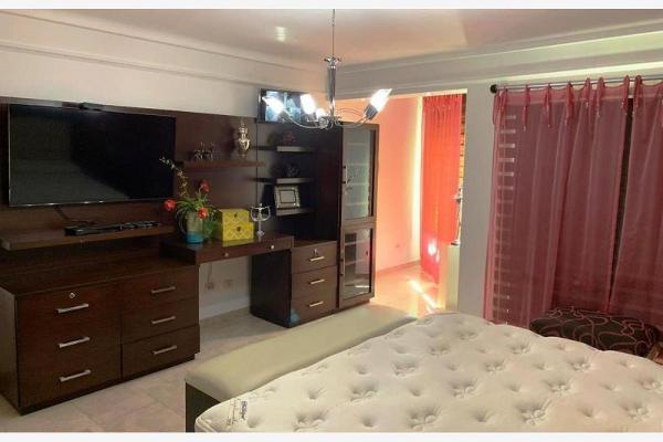 Foto de casa en venta en  , las quintas, culiacán, sinaloa, 12272174 No. 09